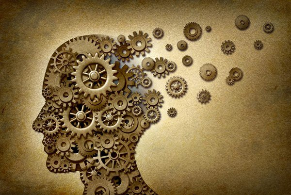 psychiatrie.jpg
